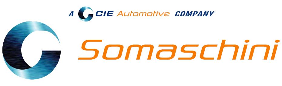 Somaschini.com