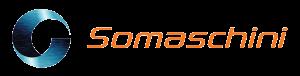 Somaschini_logo_footer