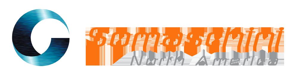 Somaschini_north_america_logo