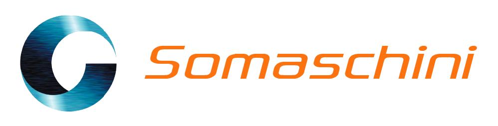 Somaschini_logo