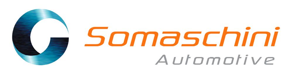 somaschini_automotive_logo