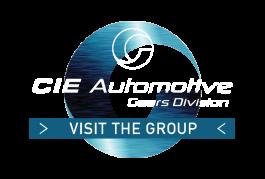 cie_gears_division_pulsante
